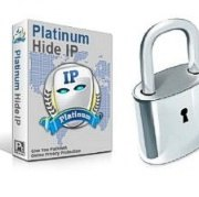 Platinum Hide IP 3.0.3.2(32/64 bit) +Portable