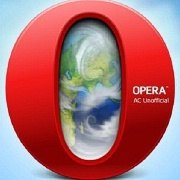 Opera Unofficial Update 10.70.9048