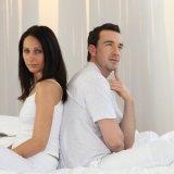 Женщины сожалеют о своих былых сексуальных связях...