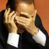 """Сильвио Берлускони этой весной сможет начать """"новую жизнь"""""""