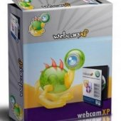 WebcamXP Pro 5.7.5.0 Build 38360 ML/RUS | Web-камера