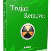 Loaris Trojan Remover 1.3.1.1 ML/RUS | Безопасность