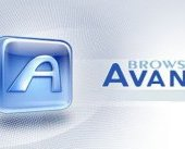 Avant Browser 2012 build 178 | Браузеры