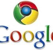 Google Chrome 22.0.1221.0 Dev | Браузеры