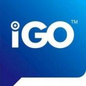 Igo Q3 2011 от Navteq Полный комплект карт (03.03.12) Многоязычная версия | Навигация,ГИС,GPS
