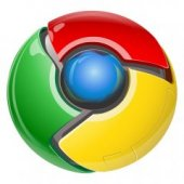 Google Chrome 26.0.1410.10 Dev | Браузеры