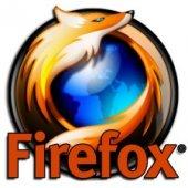 Mozilla Firefox 20.0.1 Final | Браузеры