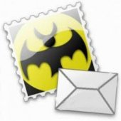 The Bat! Professional 6.0.10 Final ML/Rus RePack + Portable | Сообщения и E-Mail