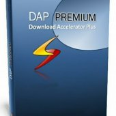 Download Accelerator Plus Premium 10.0.5.3 Final ML/RUS | Загрузка файлов