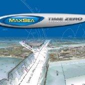 MaxSea v 12.6.4.1 + CM93/3 549 (S57) World for MaxSea (04.03.12) [ENG] | Навигация,ГИС,GPS
