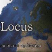 Locus Pro v2.0.2 + Addon Android (06.03.12) [ENG] | Навигация,ГИС,GPS