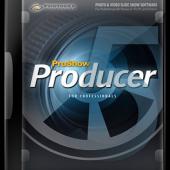 Photodex ProShow Producer 5.0.3222 Final + Патч + Русификатор + Рег файлы | Захват и запись