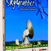 Skygrabber Pro 3.0.0 | Захват и запись