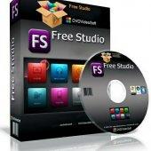 Free Studio 6.1.6.711 ML/RUS | Редакторы