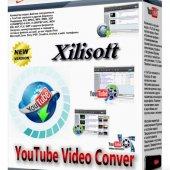 Xilisoft YouTube Video Converter 3.4.1 Build 20130522 ML/ENG | Загрузка файлов