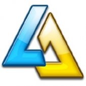 Light Alloy 4.7.2 Build 1924 Final + Portable | Плееры
