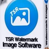 TSR Watermark Image Software 2.4.2.6 + Portable | Оформление