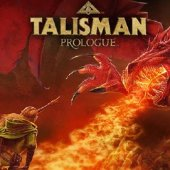 Talisman Prologue (2013/ENG/Лицензия) | Игры для PC