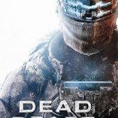 Dead Space 3 (2013/RUS/RePack от R.G. Механики) | Игры для PC