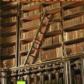 Энциклопедии от Traum | Справочники