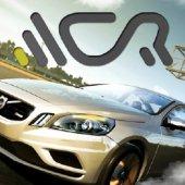 Auto Club Revolution (2013/RUS/Лицензия) | Игры для PC