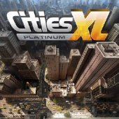 Cities XL Platinum (2013/RUS/RePack от Fenixx) | Игры для PC