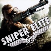 Sniper Elite V2 + DLC (2012/RUS/Steam-Rip) | Игры для PC