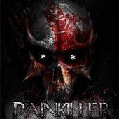 Painkiller: Reload [3.0.1.1] (2012/RUS/RePack от UnSlayeR) | Игры для PC
