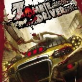 Zombie Driver HD (2012/ENG/Steam-Rip) | Игры для PC
