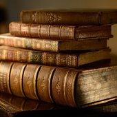 Словари и энциклопедии (44 тома) | Справочники