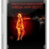 Mega WPI 2010 v.1.07 Standart Edition (x86/x64/XP/Vista/7) | Сборники Soft`a